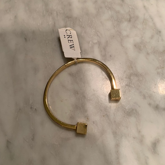 J. Crew Jewelry - J crew bracelet